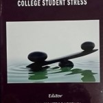 Contemporary Perspective of College Students' Stress